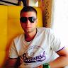 Andrey Aladin